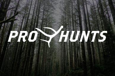pro-hunts